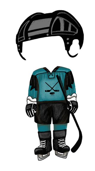 girl_outfit_TEALHockey