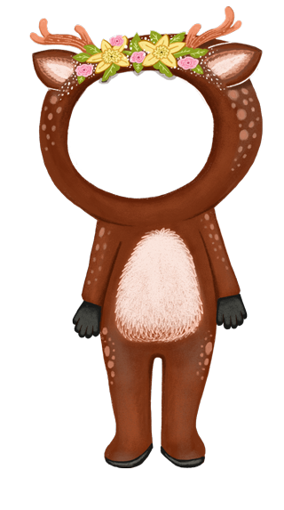 girl_outfit_deercostume