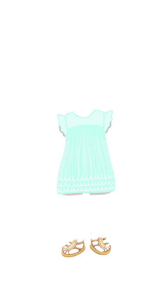 girl_outfit_flutter_mint