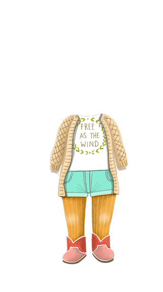 girl_outfit_freeasthewind