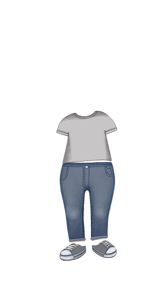 girl_outfit_jeansTee_grey