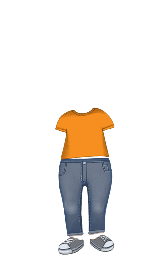 girl_outfit_jeansTee_orange