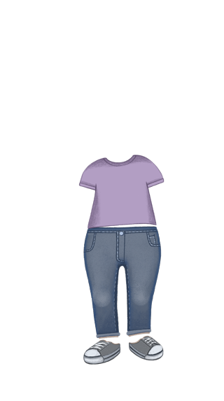 girl_outfit_jeansTee_purple