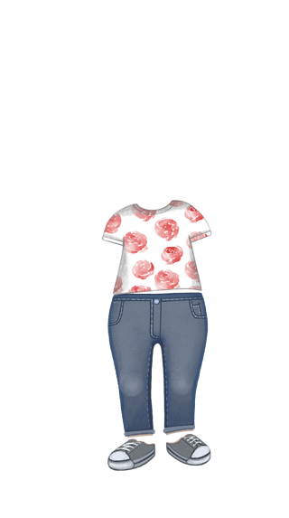 girl_outfit_jeansTee_rose