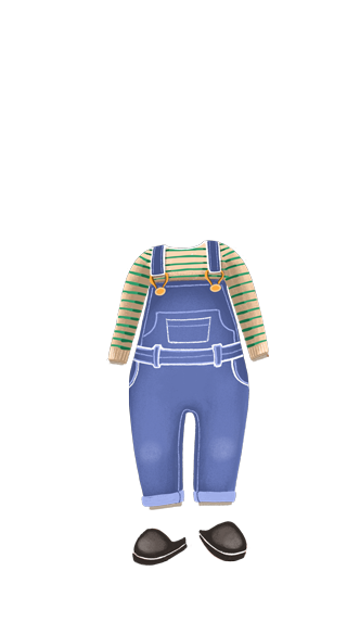 girl_outfit_overalls