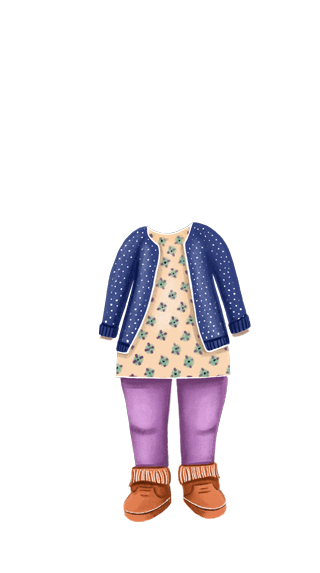 girl_outfit_purplepants