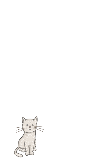 pet_cat_white