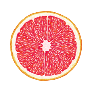CITRUS_GRAPEFRUIT