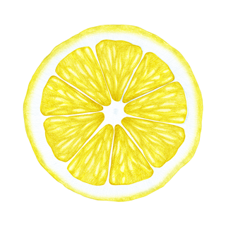 CITRUS_LEMON
