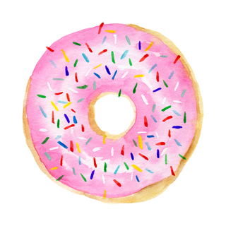 DONUT_PINK