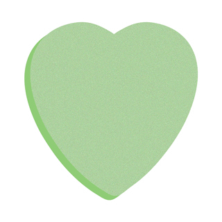 NAMEHEART_green