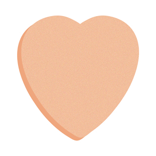 NAMEHEART_orange