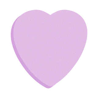 NAMEHEART_purple