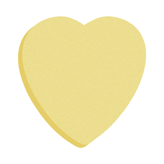 NAMEHEART_yellow