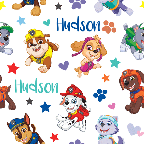 PawPatrol_All_dogs