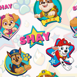 PawPatrol_Badge_Pink_white