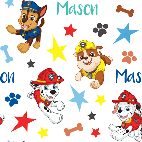 PawPatrol_boy_dogs