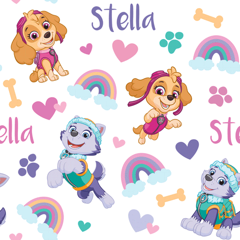 PawPatrol_girl_dogs