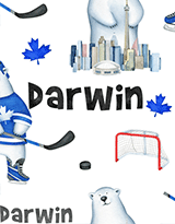 canadianHockey_blue