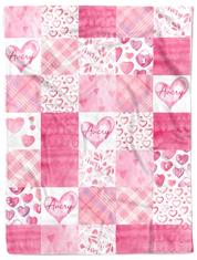 hearts_quilt