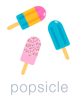 popsicle