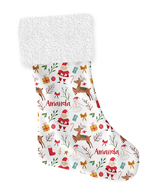 stocking_christmasEverything.png