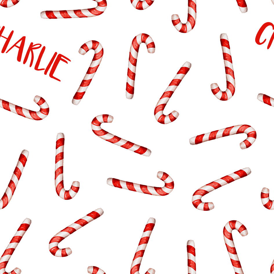 xmas_CandyCane.png