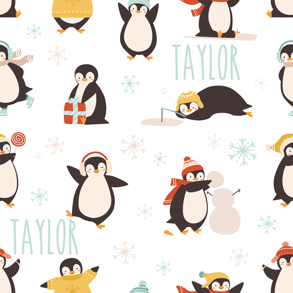xmas_Penguins.png