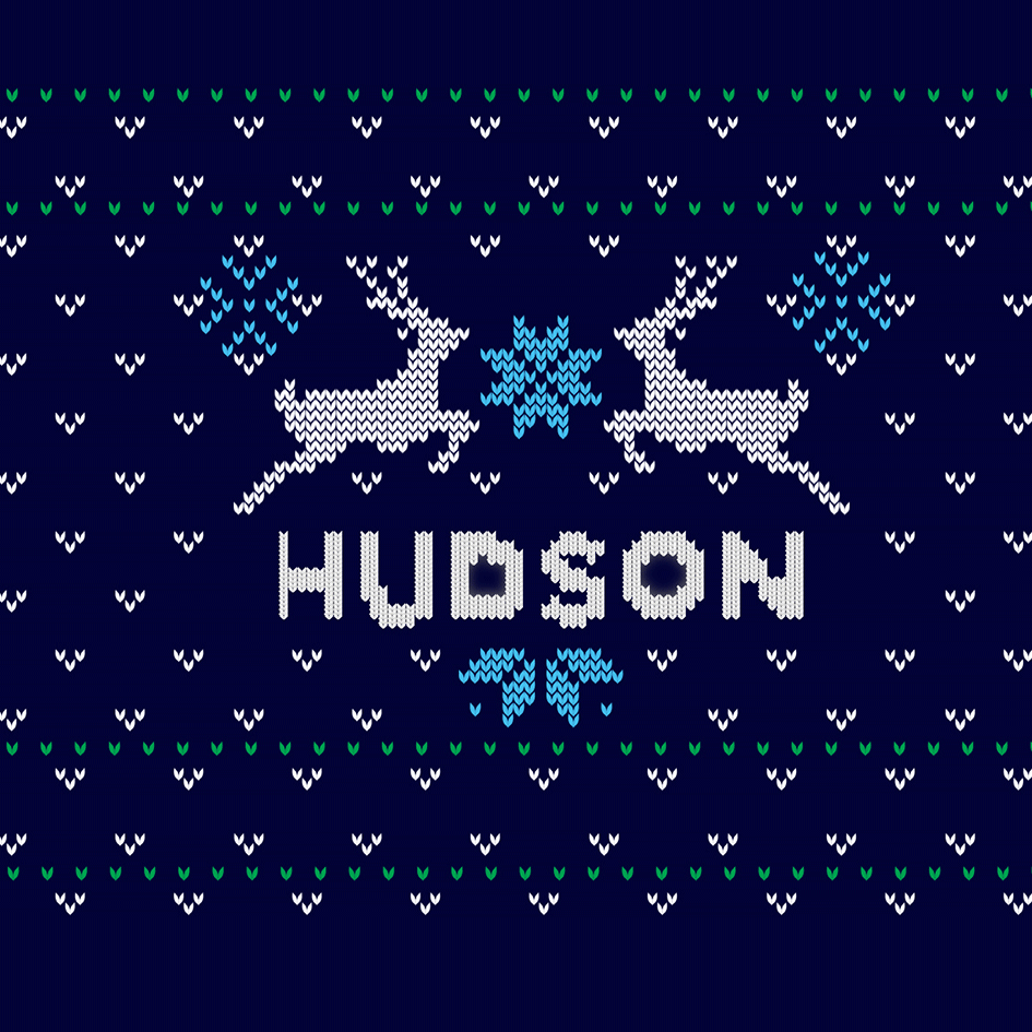 xmas_UglyChristmasSweater_BLUE.png