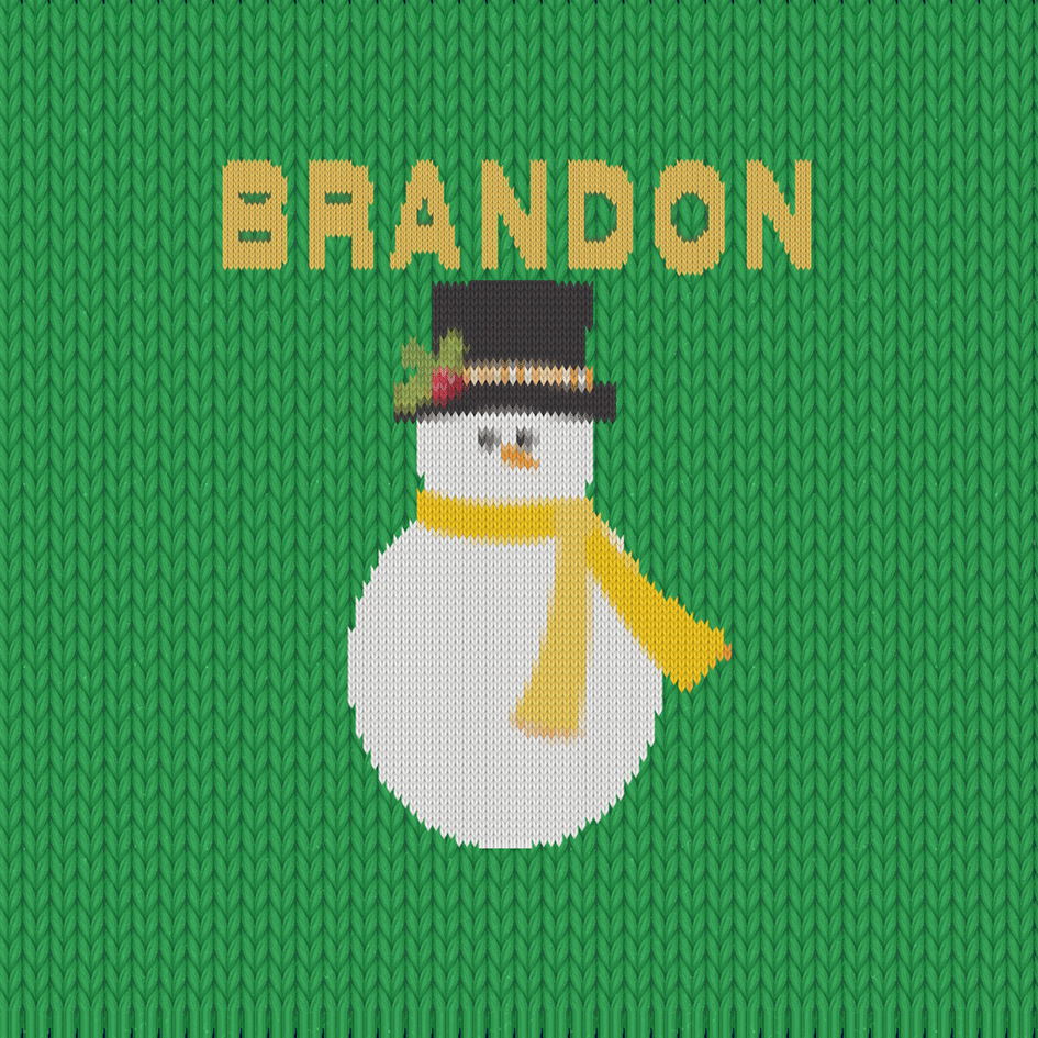 xmas_UglyChristmasSweater_Snowman.png