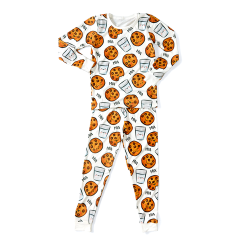 Personalized Pyjamas - Holiday 2020