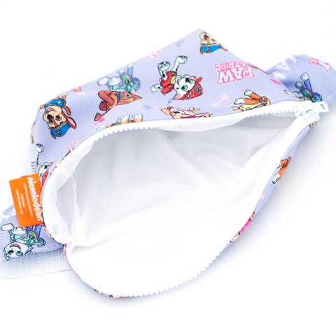 Paw Patrol - Personalized Fanny Pack