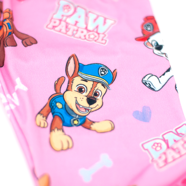 Paw Patrol - Personalized Leggings