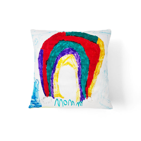 DESIGN YOUR OWN - Decorative Pillow
