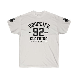 Hooplife 92' Alternate Reverse Heavyweight - Adult