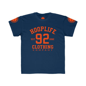 Hooplife 92' Alternate - Kids