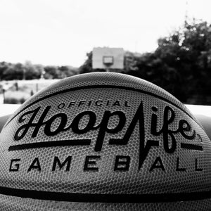 The Hooplife® 2V2® 2018 (RESULTS)