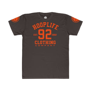 Hooplife 92' Alternate - Adult