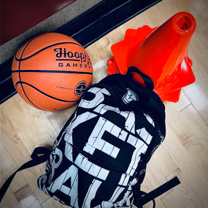 Hooplife Basketball I
