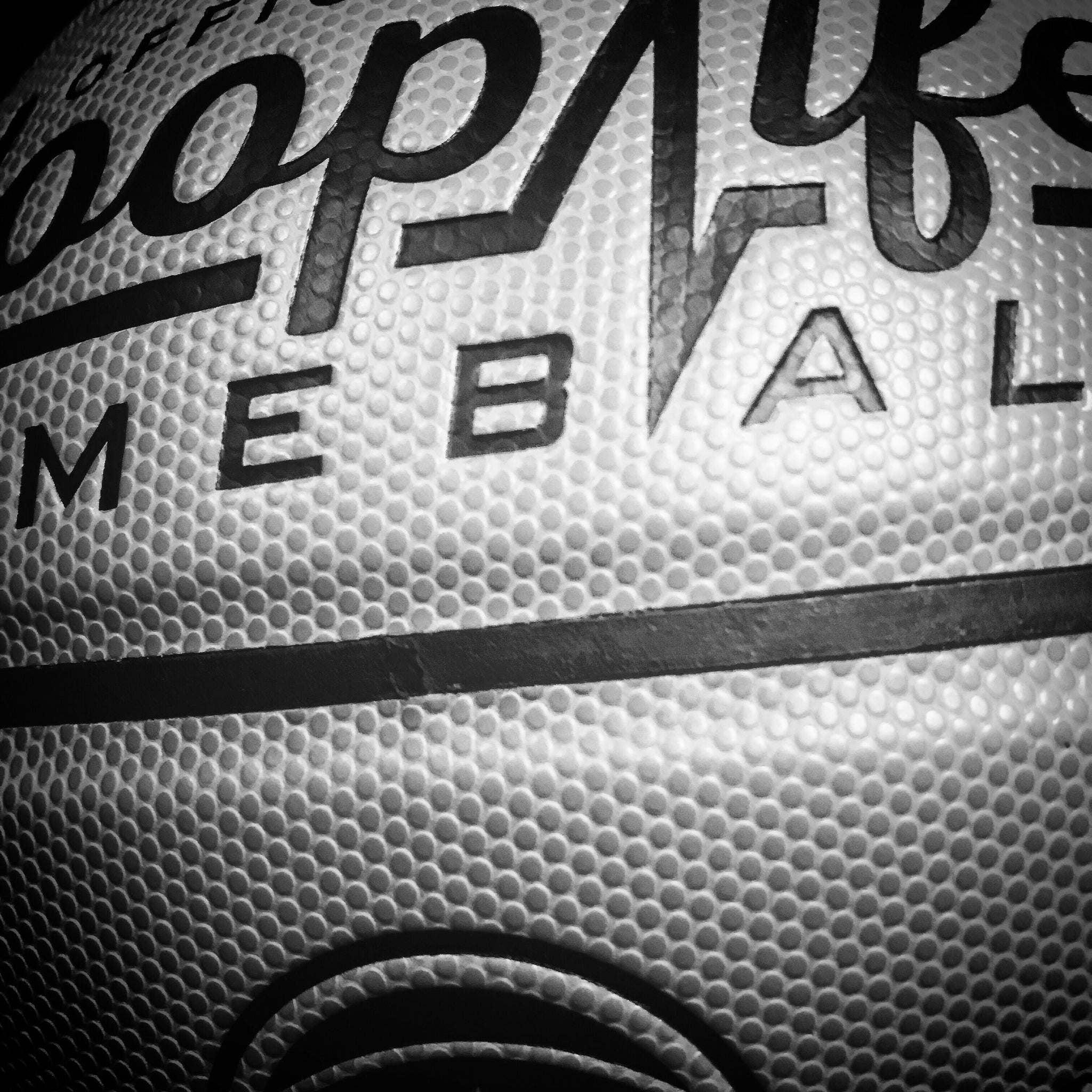 Hooplife