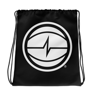 Hooplife® Drawstring bag - Hooplife