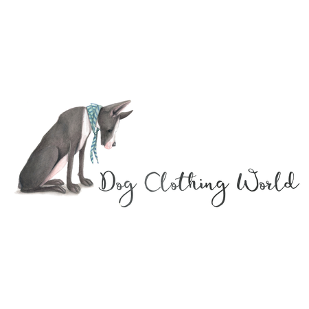 DogClothingWorld
