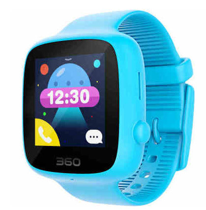360 children's telephone watch