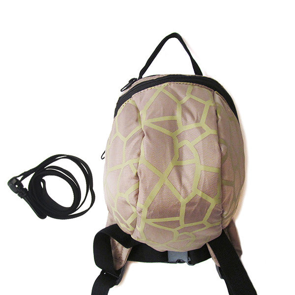 Baby Backpack Anti-lost Travel Animal School Bag