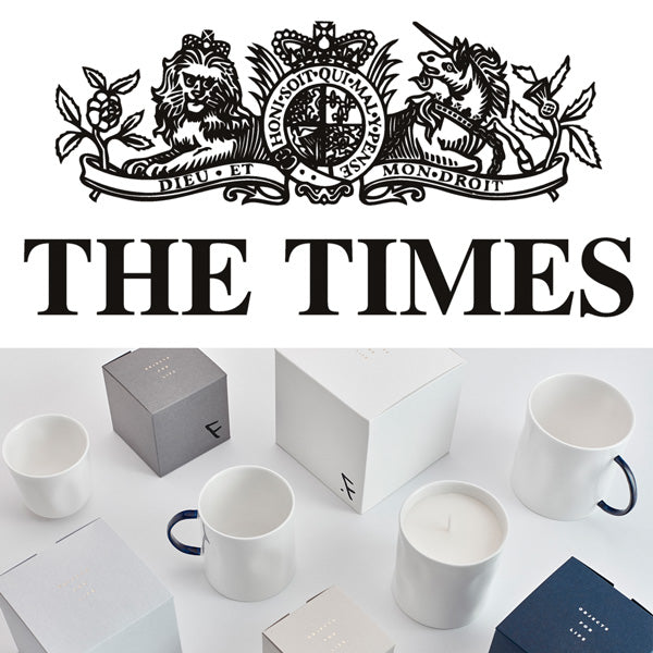 The Times Gift Guide