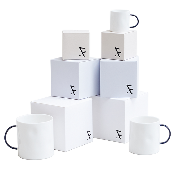 Feldspar Coffee Collection