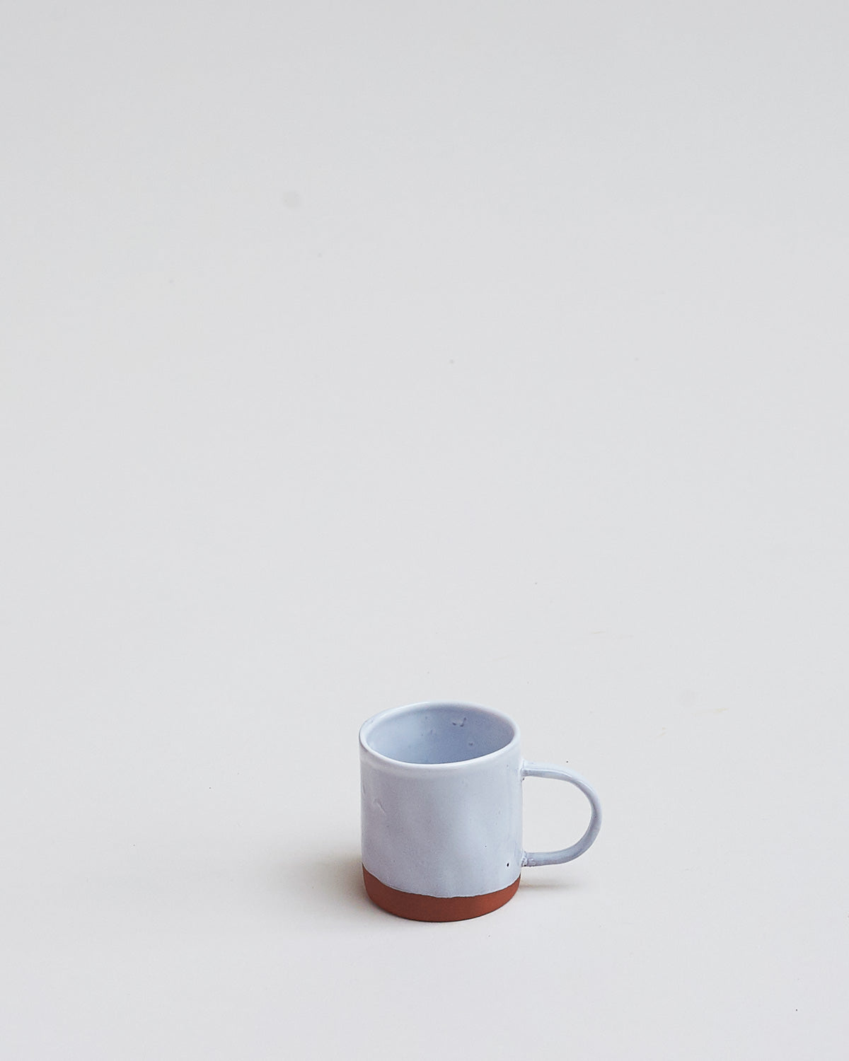 Devon Clay Coffee Cup (SOLD OUT)