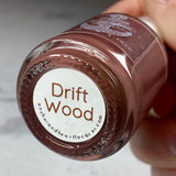 Drift Wood ~ Limited Release