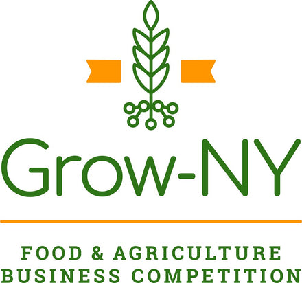 GrowNY agriculture and food competition Re-Nuble