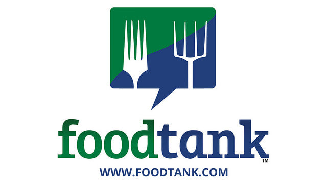 Re-Nuble to Speak at Food Tank's Sold-Out NYC Summit on Food Waste
